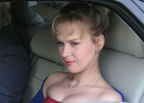 chuykina-svetlana-foto-topless